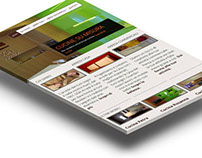 SGN website