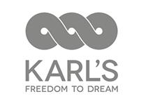 Karl's hostel