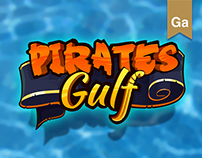 Pirates Gulf. part1