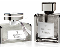 Trussardi / Christmas Version