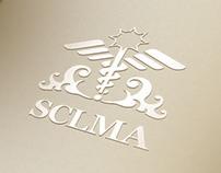 SCLMA - Proposed Identity concept