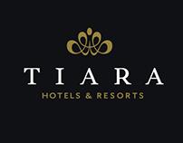 Tiara Hotels