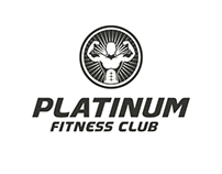 Platinum fitness club
