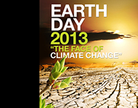 Emal - Earth Day