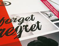 a+mag | Tabloid