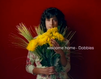Dobbies Brand Campaign