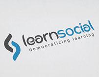 LearnSocial