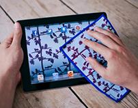 Jonodesign Tablet Cloth