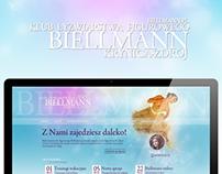 Biellmann & FSL