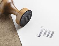 JM Creative Services