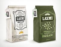 Laxmi Products (Alpha dezine)