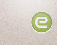 ECOR - website