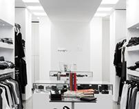 Kampo Concept Store