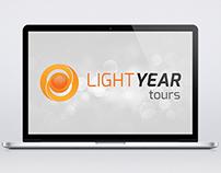 Lightyear Tours