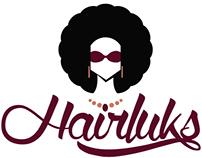 Hairluks