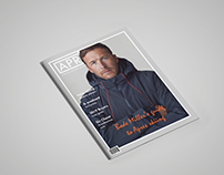 Apres Magazine