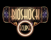 Bioshock :: Eclipse