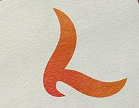 Branding & Packaging of Al Karam