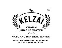 Kelzai Jungles