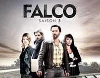 FALCO - Saison 3