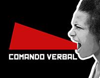 Comando Verbal