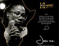 TFAA 2015 AFRICA NEEDS YOU DESIGNS (1)