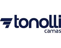 Midia Facebook Tonolli