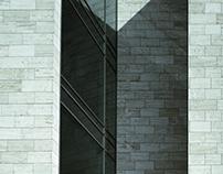 Architectourism