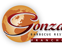 BBQ Franchise - Gonzales Barbecue Restaurants