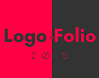 Logo Folio 2015