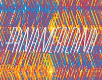 Panamericana Hostel ID