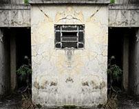 Série Fotográfica | Jardim dos Prazeres