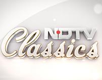 Ndtv Classics