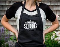 Island Grown Schools