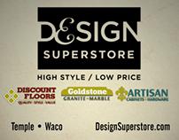 Discount Floor Superstore