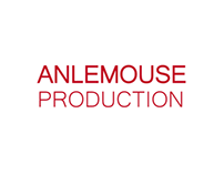 ANLEMOUSE PRODUCTION