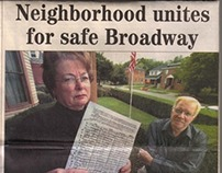 Police & City Reporting - Telegraph Herald