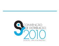 Accor Hospitality - Convenção de Distribuição