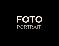 FOTO PORTRAIT