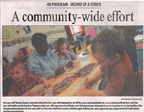 4K Education Series - Capital Newspapers