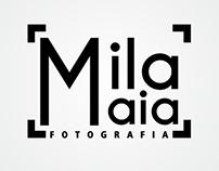 Mila Mala - Fotografia