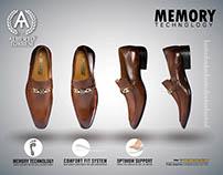 Alberto Torresi - Shoes & Accessories Magazine