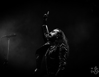 2020.12.17 - MOONSPELL @ Super Bock Arena