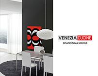 VENEZIA CUCINE PANAMA