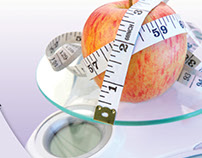 LA Weight Loss Rapid Result Diet System