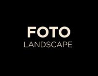 FOTO LANDSCAPE