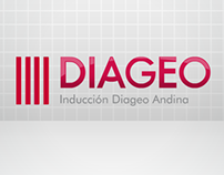 DIAGEO - Introducción Diageo Andina