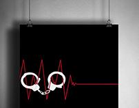 Euthanasia Poster