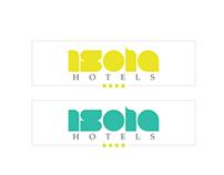 Isola Hotels