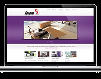 Faram AS Furniture Company | Bulgaria